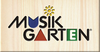 MusikGarten Early Childhood Music Education